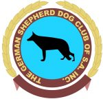 German Shepherd Dog Club of SA Inc.